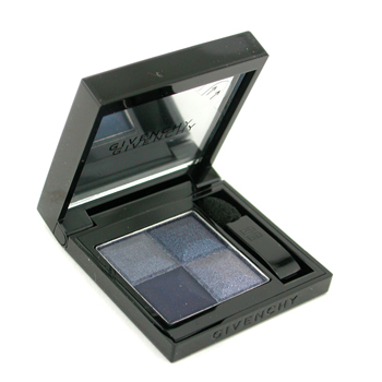 buy Givenchy Le Prisme Mono Eyeshadow - # 11 Dressy Indigo 3.4g/0.12oz by Givenchy skin care shop