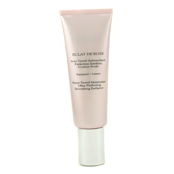 buy By Terry Eclat De Rose Sheer Tinted Moisturizer - # 4 Tan 40ml/1.35oz  skin care shop