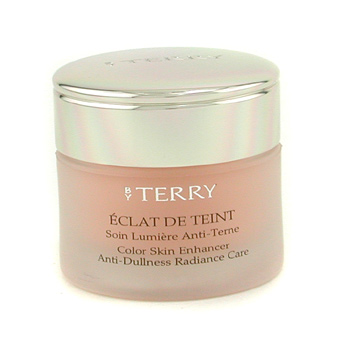 buy By Terry Eclat De Teint Color Skin Enhancer - # 10 Sweet Melon 30ml/1oz by By Terry skin care shop