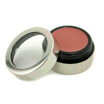 buy By Terry Blush Veloute Velvet Cream Blush - # 03 Ginger Glaze 3g/0.1oz by By Terry skin care shop
