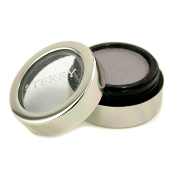 buy By Terry Ombre veloutee Powder Eye Shadow - # 04 Sparkling Pepper 1.5g/0.05oz by By Terry skin care shop