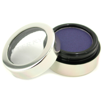 buy By Terry Ombre Veloutee Powder Eye Shadow - # 06 Midnight Blackberry 1.5g/0.05oz by By Terry skin care shop