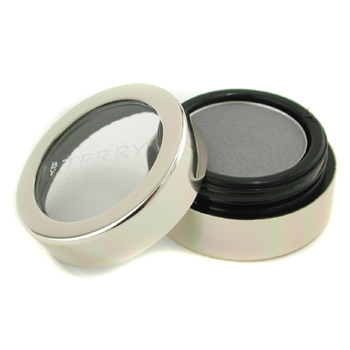 buy By Terry Ombre Soyeuse Ultra Fine Eye Shadow - # 15 Pearly Flannel 2g/0.07oz by By Terry skin care shop