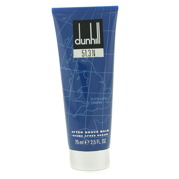51.3 N After Shave Balm