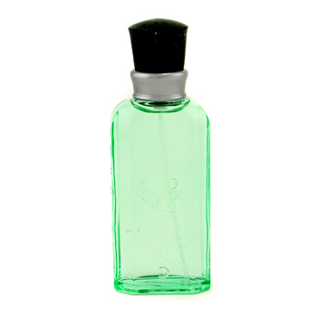 buy Lucky Brand Lucky You Cologne Spray 50ml/1.7oz  skin care shop
