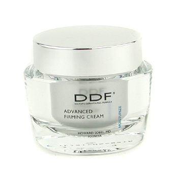 ddf-advanced-firming-cream