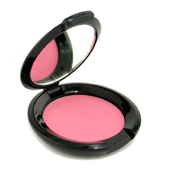 Philosophy The Supernatural Lit From Within Healthy Cream Blush - # 03 Look On The Bright Side 4.8g/0.17oz