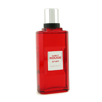 guerlain-habit-rouge-sport-eau-de-toilette-spray