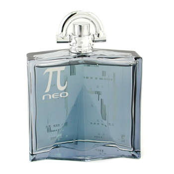 buy Givenchy Pi Neo Ultimate Equation Eau De Toilette Spray (2010 Edition) 100ml/3.3oz  skin care shop