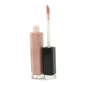 buy Calvin Klein Delicious Light Glistening Lip Gloss - #301 Incognito (Unboxed) 6.5ml/0.22oz  skin care shop