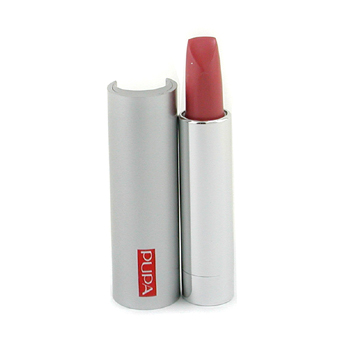 New Chic Brilliant Lipstick #46