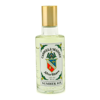 caswell-massey-number-six-after-shave-splash