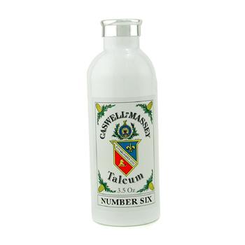 caswell-massey-number-six-perfumed-talc