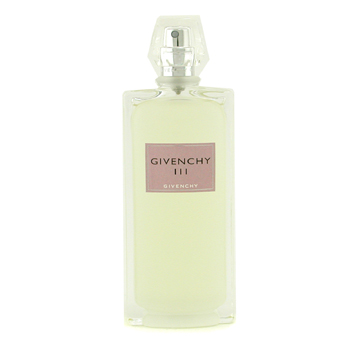 buy Givenchy Les Parfums Mythiques - Givenchy III Eau De Toilette Spray 100ml/3.3oz  skin care shop