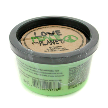 buy Tigi Love  Peace & The Planet Eco Freako Cherry Almond Texturizer 75g/2.65oz by Tigi skin care shop