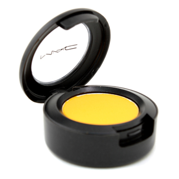 Maquiagens, MAC, MAC Sombra pequena - Goldenrod 1.5g/0.05oz