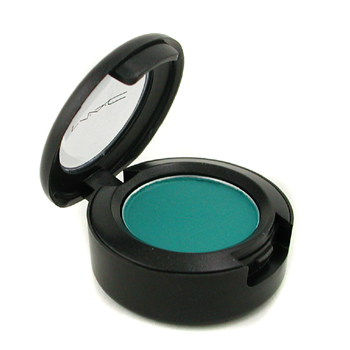 Maquiagens, MAC, MAC Sombra Sombra pequena Eye Shadow - Cool Heat 1.5g/0.05oz