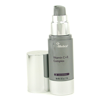 buy Skin Medica Vitamin C+E Complex 28.3g/1oz skin care shop