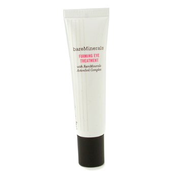 buy Bare Escentuals BareMinerals Firming Eye Treatment 15ml/0.5oz skin care shop