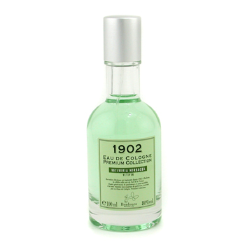 buy Berdoues Vetiver Eau De Cologne Spray 100ml/3.3oz  skin care shop