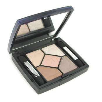 buy Christian Dior 5 Color Couture Colour Eyeshadow Palette - No. 030 Incognito F014806030 6g/0.21oz by Christian Dior skin care shop