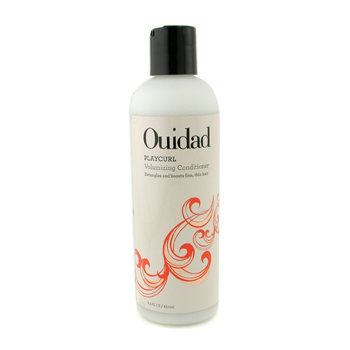 buy Ouidad Playcurl Volumizing Conditioner 250ml/8.5oz by Ouidad skin care shop