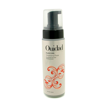 buy Ouidad Playcurl Volumizing Foam 237ml/8oz by Ouidad skin care shop