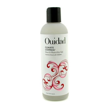 buy Ouidad Climate Control Heat & Humidity Gel 250ml/8.5oz by Ouidad skin care shop