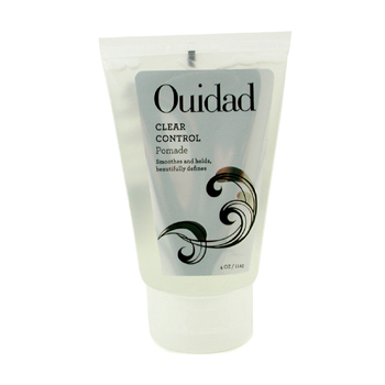 buy Ouidad Clear Control Pomade 114g/4oz by Ouidad skin care shop