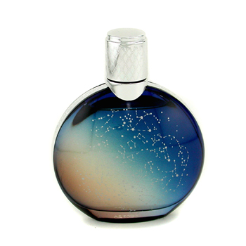 Midnight In Paris Eau De Toilette Spray