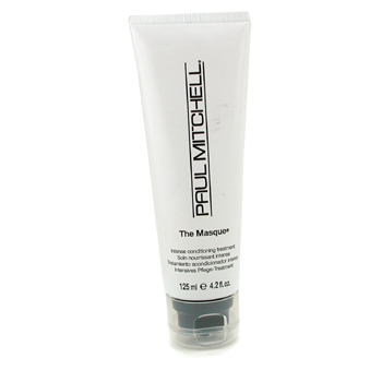 buy Paul Mitchell The Masque (Intense Conditioning Treatment) 125ml/4.2oz by Paul Mitchell skin care shop