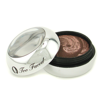 buy Too Faced Galaxy Glam Baked Irudescent Eyeshadow - Mocha Meteor (Chocolate Collection) 3g/0.1oz  skin care shop