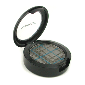 Maquiagens, MAC, MAC Sombra A Tartan Tale - Glamora Castle 3g/0.1oz