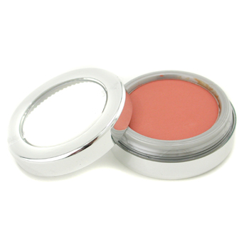buy La Bella Donna Compressed Mineral Blush - # Brick 3.4g/0.12oz by La Bella Donna skin care shop