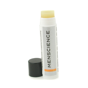 buy Menscience Advanced Lip Protection SPF 30 4.2g/0.15oz  skin care shop