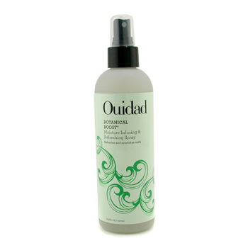 buy Ouidad Botanical Boost Moisture Infusing & Refreshing Spray 250ml/8.5oz by Ouidad skin care shop