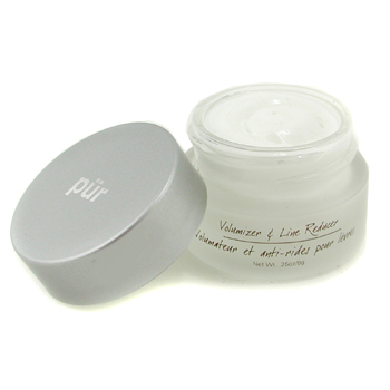 buy PurMinerals Lip Revival Volumizer & Line Reducer 8g/0.25oz skin care shop