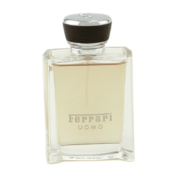 buy Ferrari Ferrari Uomo Eau De Toilette Spray 50ml/1.7oz  skin care shop