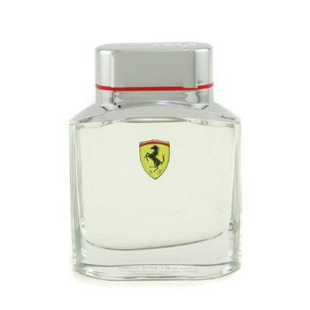 buy Ferrari Ferrari Scuderia After Shave Lotion 75ml/2.5oz  skin care shop
