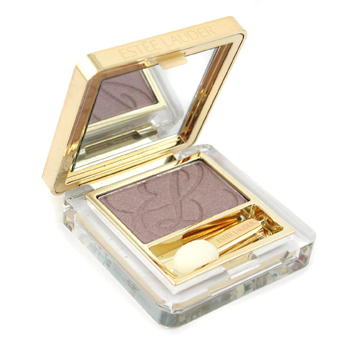 buy Estee Lauder New Pure Color EyeShadow - # 26 Iridescent Violet (Satin) 2.1g/0.07oz  skin care shop