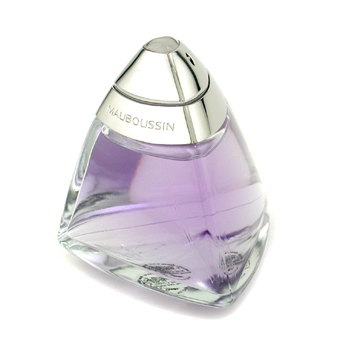 buy Mauboussin M Moi Eau De Parfum Spray 100ml/3.4oz  skin care shop
