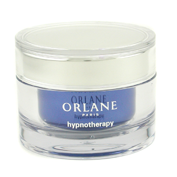 buy Orlane Hypnotherapy 100ml/3.3oz  skin care shop