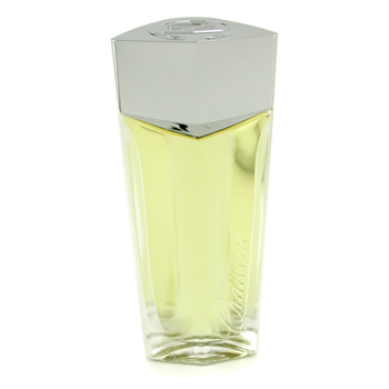 buy Cadillac Eau De Toilette Spray 100ml/3.4oz  skin care shop
