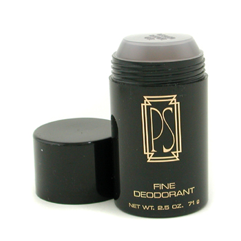 buy Paul Sebastian Fine Deodorant Stick 71g/2.5oz  skin care shop