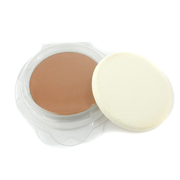 Illuminating Powder Foundation SPF12 Refill - #80 Watts