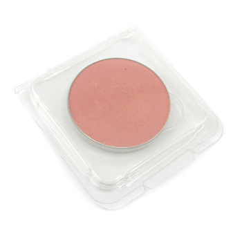 buy Stila Cheek Color Pan - Rose 2.6g/0.09oz  skin care shop