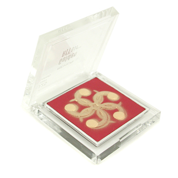 buy Revlon Golden Affair Sculpting Blush - #425 Berry Darling 6g/0.21oz by Revlon skin care shop