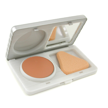 buy Prescriptives Photochrome Light Adjusting Compact Makeup SPF 15 - # 09 Cool Porcelain (Unboxed  Case Slighty Defect) 13g/0.45oz by Prescriptives skin care shop