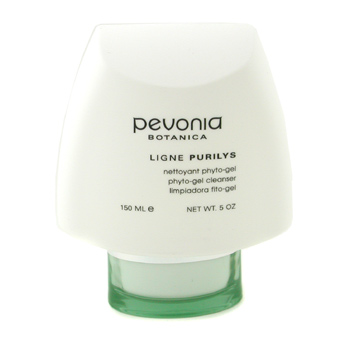 buy Pevonia Botanica Phyto-Gel Cleanser 150ml/5oz  skin care shop