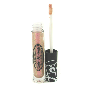 buy Too Faced Girls Dig Pearls Lip Gloss - Mermaid 2.5ml/0.08oz  skin care shop